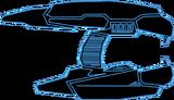 Plasma-rifle 02.png