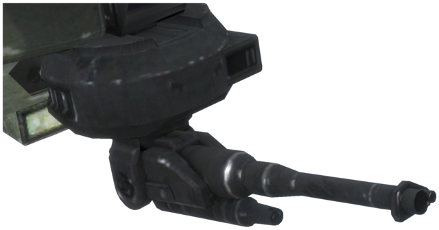 File:FalconAutoCannon-transparent.png