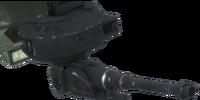 M638 Autocannon