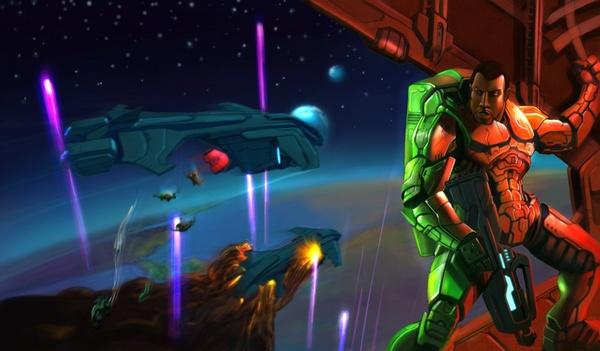 File:MMO Armour 01.jpg