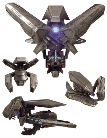 File:Sentinel-OrthoSchem-scantransparent.png