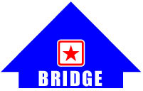 File:Sign-Bridge.jpg