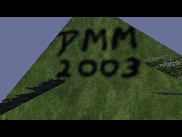 File:DMM 2003.JPG