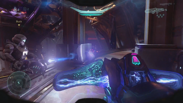 File:H5G Campaign PlasmaCasterOvercharge.png