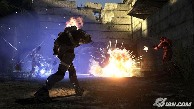 File:Halo-3-legendary-map-pack--20080408000258902.jpg