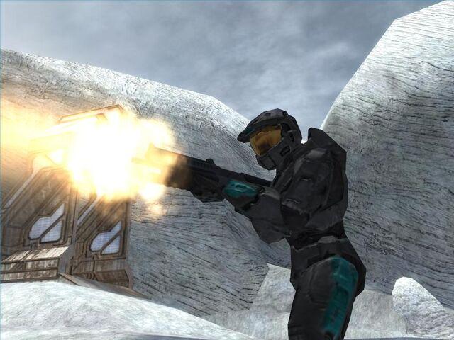 File:Halo 2 - ShaddowSiner with M90.jpg