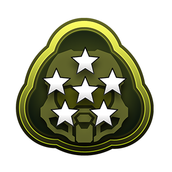 File:H5G Medal LordoftheFlies.png
