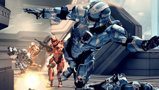 Halo4 multiplayer-wraparound-03