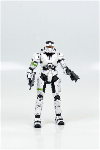 File:Series 8 Spartan EOD figure.jpg
