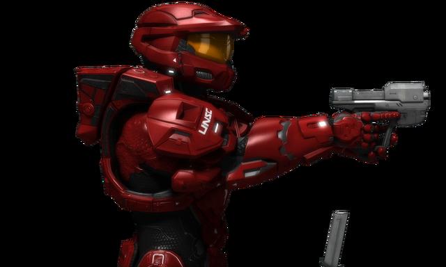 File:USER Simmons Halo4 CGI.png