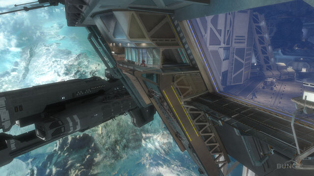 File:HaloReach - Anchor 9 MP - 2.jpg