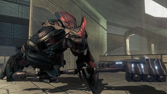 File:Halo 3 Cethegus 1.jpg