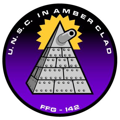 File:IAC Logo.jpg