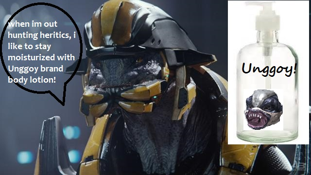 File:Sangheili lotion.jpg