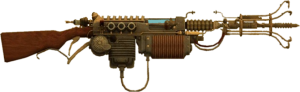 File:300px-Waffe.png