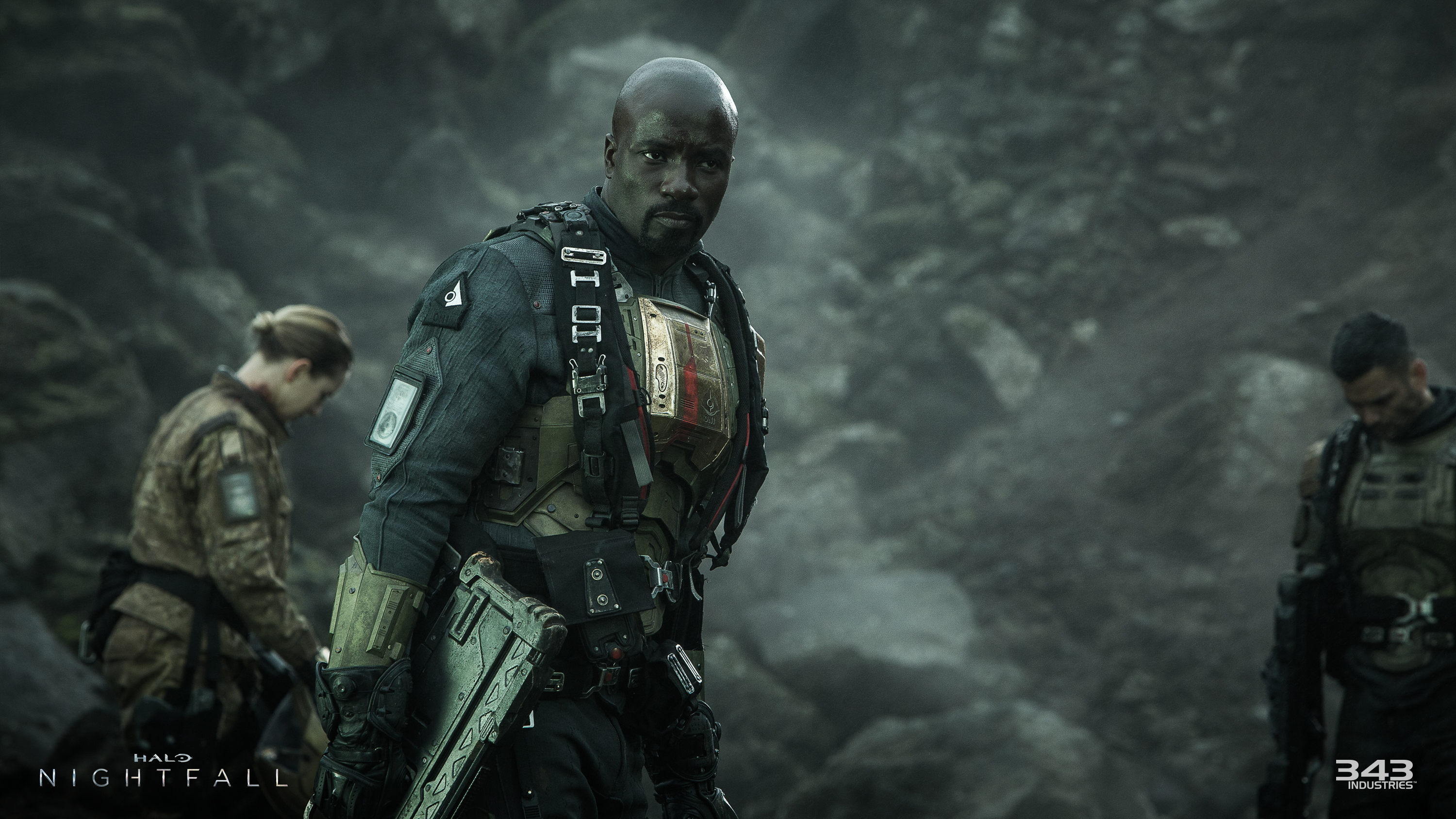 Fichier:HN SDCCPreview MikeColter-AgentLocke TheFields.jpg