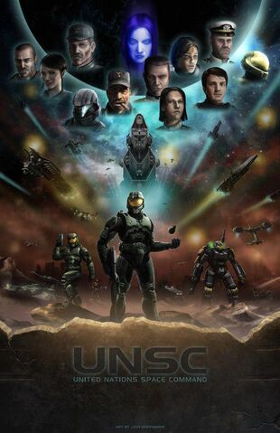 File:Halo. Is. Awesome..jpg