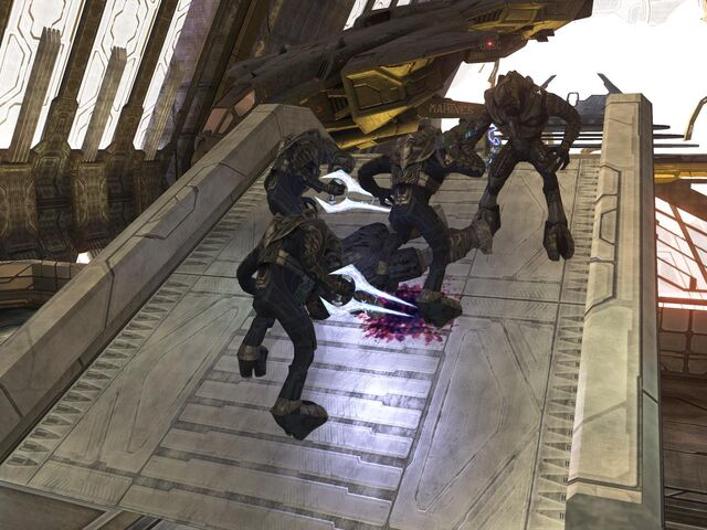 File:Halo3 118473601 Full.jpg