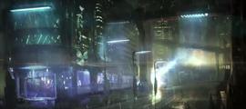 Halo 2 Anniversary Terminal Camber 2
