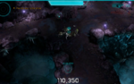 Infiltration of the Cistern overview2