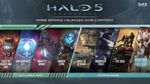 H5G Promotional-DLC ContentPreview