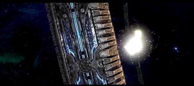 File:Halo ring detonation Anniversary 1.png
