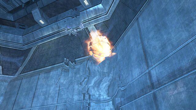 File:AC flame head.jpg