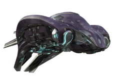 H2A Render Phantom.png
