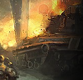File:New Tank.png