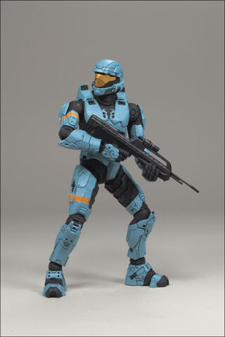 File:Halo3s2 spartan-odst-cy photo 01 dp.jpg