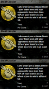 LUKE OWES ME 42 STEAK DINNERS!!!!! - Copy