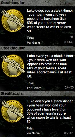 File:LUKE OWES ME 42 STEAK DINNERS!!!!! - Copy.png