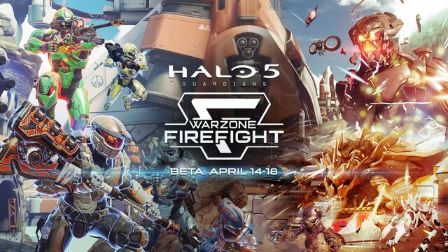 File:H5G Promotional WarzoneFirefight.jpg