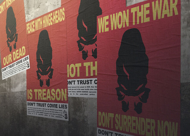 File:H5G HTT-EP10 Propaganda.jpg