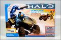 Halo3-EVA&Mongoose figure.jpg