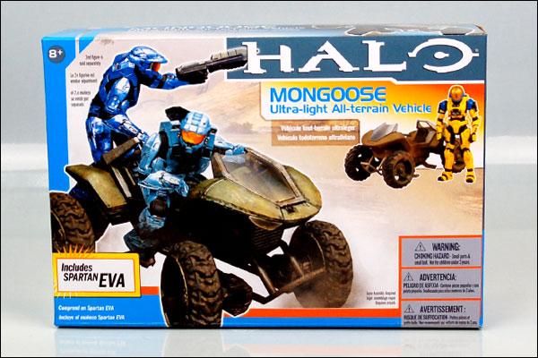 File:Halo3-EVA&Mongoose figure.jpg