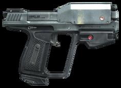 HaloReach - M6G.png