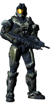 File:Spartan-012.png