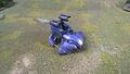 GroundCommand Model AntiAirWraith.jpg