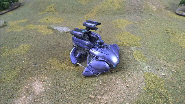 File:GroundCommand Model AntiAirWraith.jpg