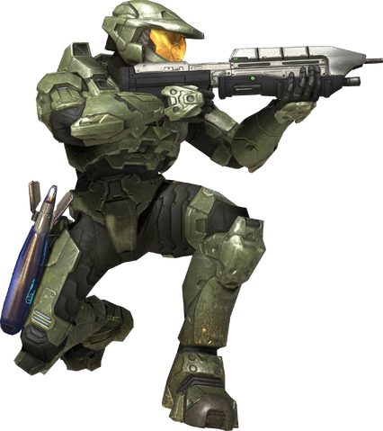 File:H3 MasterChief Crouch.png