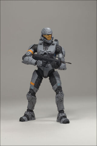 File:Halo3s2 spartan-odst-st photo 02 dp.jpg