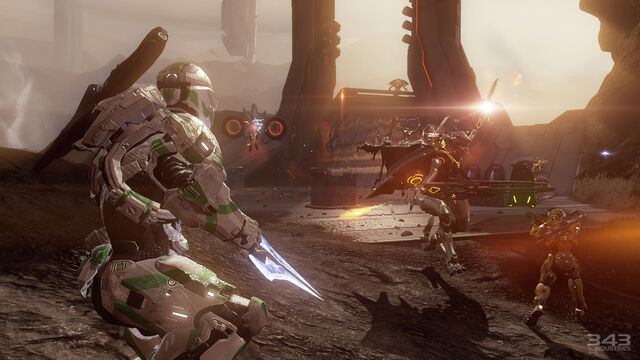 File:Halo 4 Spartan Ops 3.jpg
