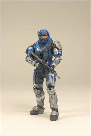 File:Halo Reach Action Figures - Series 2 - Carter - 01.jpg