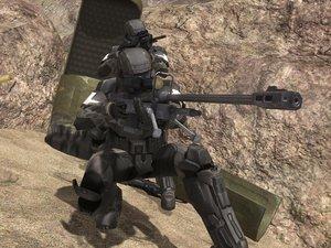 File:ODST snipers.jpg