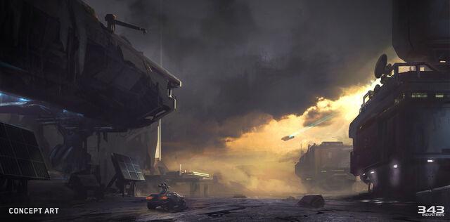 File:H5G ConceptArt SkirmishatDarkstar1.jpg