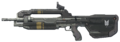 H5G Render BattleRifle.png