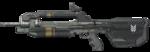 H5G Render BattleRifle