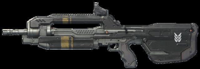 File:H5G Render BattleRifle.png