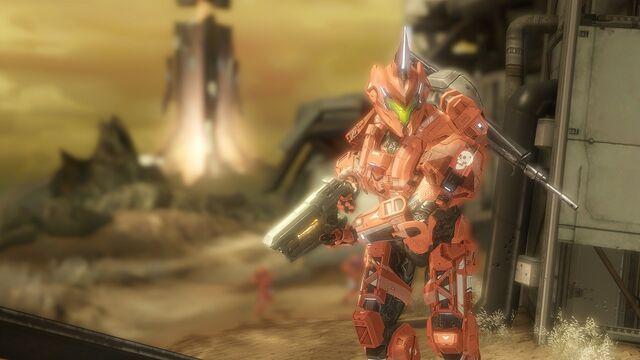 File:Halo-4-Crimson-Pack-Wreckage-Map.jpg